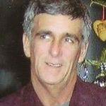 Arthur L. Larrabee, Jr.