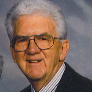 William J. Schuler