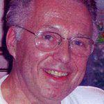 Richard R. Fournier