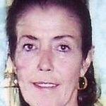 Kathleen Gokey