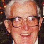 Herbert B. Osborn