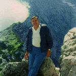 George J. Izbicki