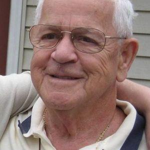 Gerard A. Gagnon