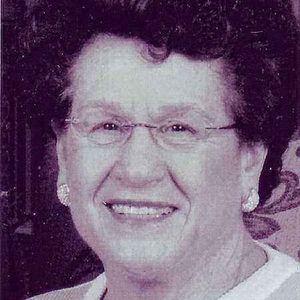 Jean Ann W Biron - 720020_300x300