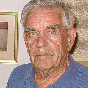 Roland A. LaRoche