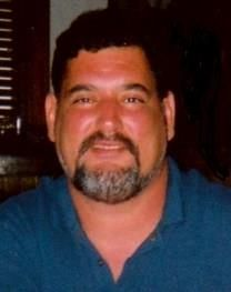 fred barrera obituary photo - Memory Gardens Funeral Home Corpus Christi Texas