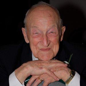 Ralph W. Szymanski