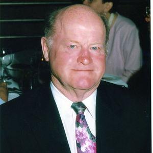 Mr. Joseph L. Carver