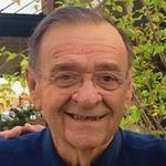 James E. Marzi obituary photo