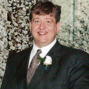 Mr. Michael Dean Lange