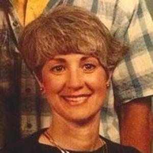 Janice Knight