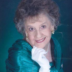 Helen R.  Stafford