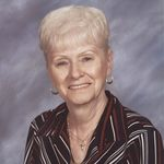 Patricia L. Shaheen