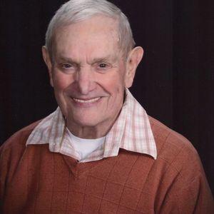 Robert Keilman