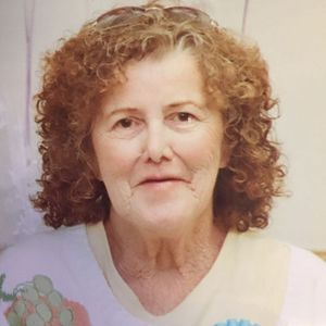 Mrs.  Nancy Helen Hutchison