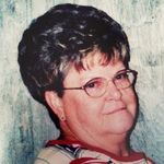 Joyce Marie Latham