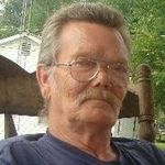 Richard Clark Wilson
