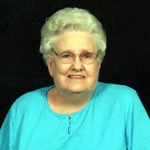 Nina  R. Glass