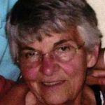 Lillian P. Root (nee Pancotti)