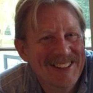 Roger M. Dann