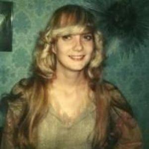 Paula Jan Smith