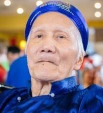 Thoa Nguyendon obituary photo