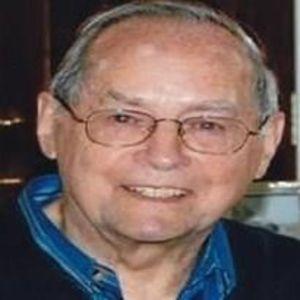 Richard L. Herrington