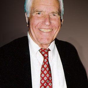 Arthur Strecker