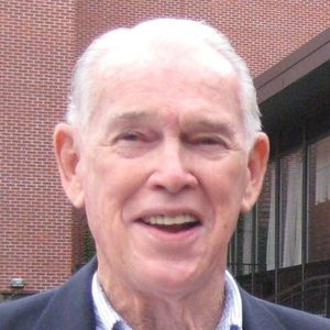 Mr. Richard A. Delaney Obituary Photo