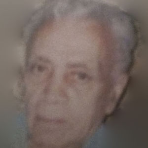BALDOMERO AVILES RIVERA Obituary Photo