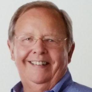 Roger Dixon Moore Obituary Photo