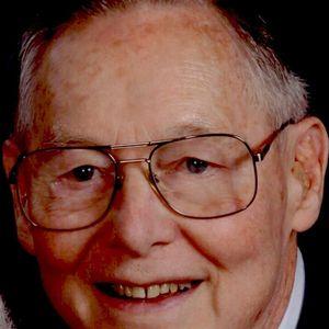 Marvin J Smith
