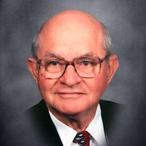 Darrell Argotsinger