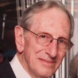 Mr. Robert B. Whyte