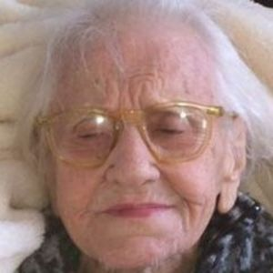 Mrs.  Emilia (Kantorosinska) Jankowski