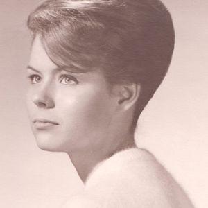 Vivian  Jane Graf