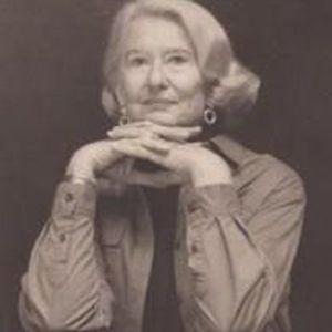 Virginia W. Stone
