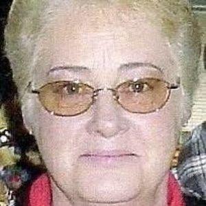 Kathleen Ann Pineda-Boozer