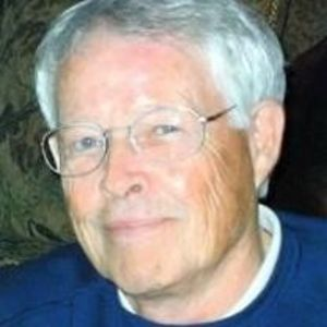 Roger Dean Crouse