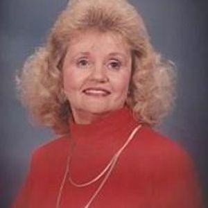 Ethel Josephine Miller