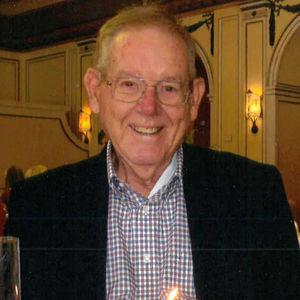 Harry Price Obituary San Antonio Texas Porter Loring