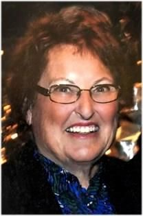 Ruby Katherine Boyd obituary photo
