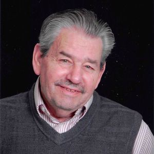 Raymond L. Chaffee