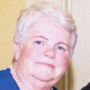 Deanna Bahr Long