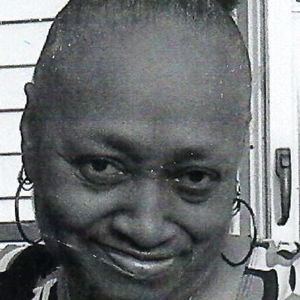 Ms. Frances Davis