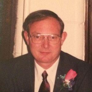 Larry E. Suding