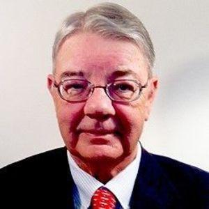 David C. Sterling