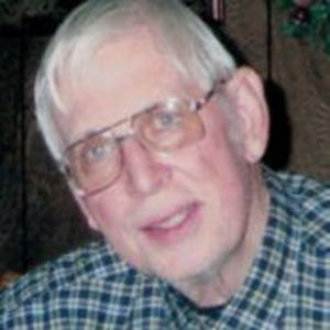 Richard H. FRANTZ