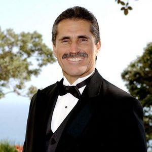 Mr. Frank Daniel Abundis