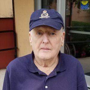 Robert E. Hunt